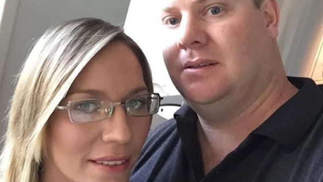 The Fertility Clinic Gender Selection Australian Couple 50000
